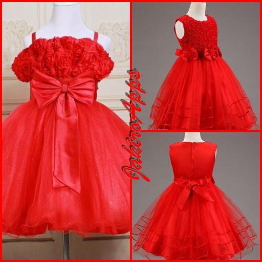67aabe277c78 Lovely Baby Frock Designs 2017 1.0 APK Download - Android Lifestyle Apps