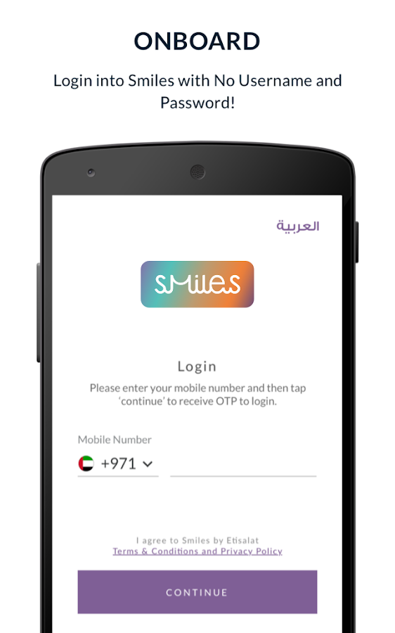 ae etisalat smiles 5 5 APK Download - Android cats  Apps