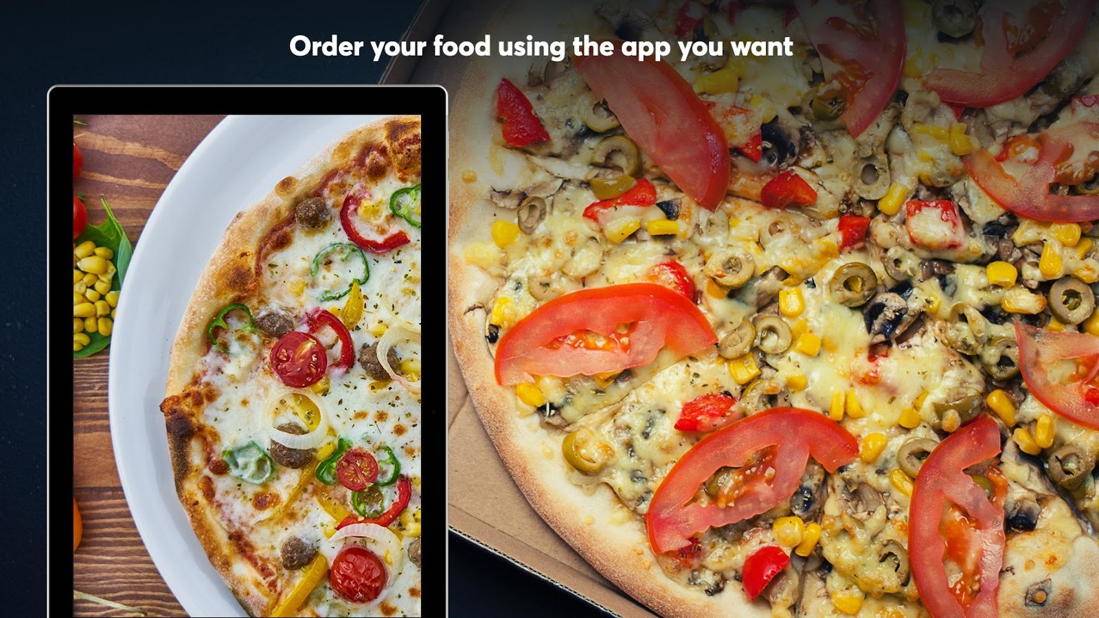 Food Delivery Online - Deliver Near me All-in-one 1 0 APK Download