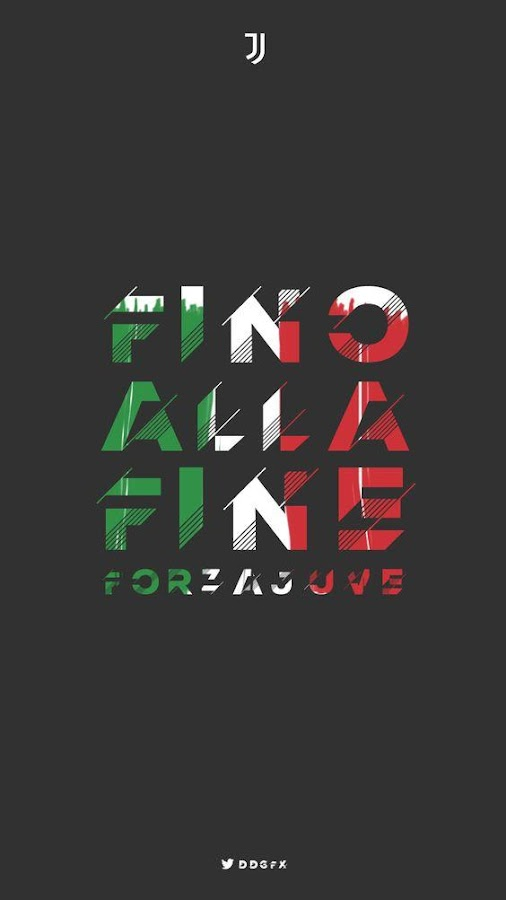 Juventus Wallpapers 10 Apk Download Android