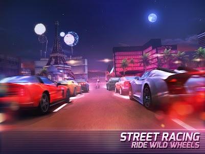 Gangstar Vegas - mafia game 3.9.1c screenshot 3
