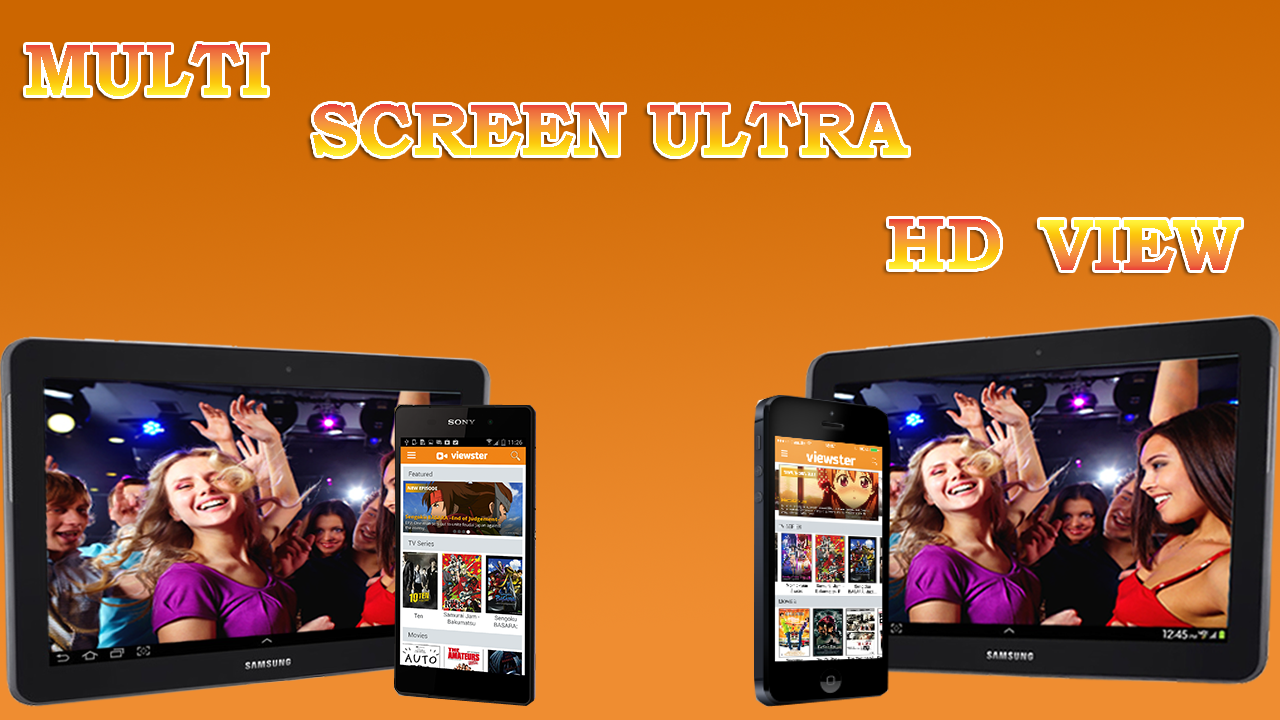 MP4/FLV UHD:4k video Player 1 0 APK Download - Android Media