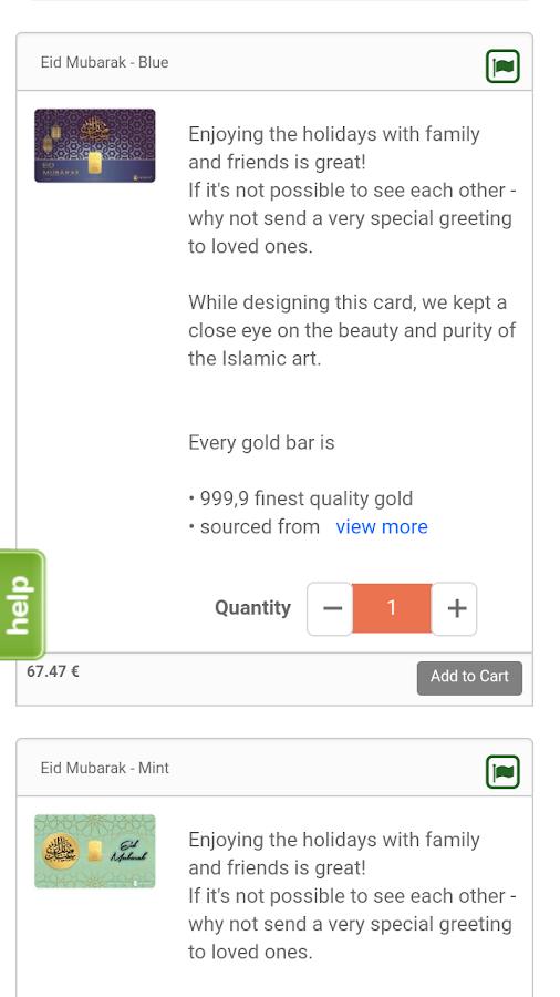 reddit is fun golden platinum apk 4.8.2
