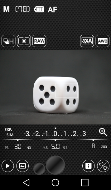 com rupiapps cameraprocontrol 1 5 3 APK Download - Android