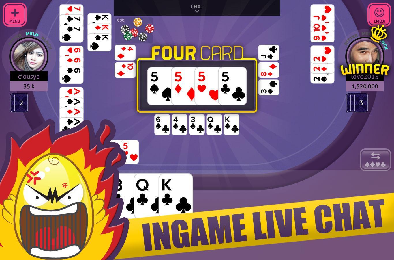 Play free slots win real money