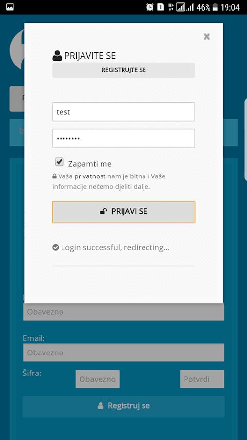 flirchi online upoznavanje sims 3 usluga za upoznavanje