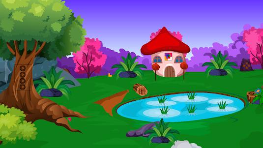 Escape Games Day-46 v1.1.0 screenshot 3