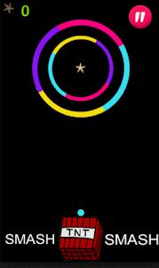 Color TNT Switch 1.2 screenshot 1