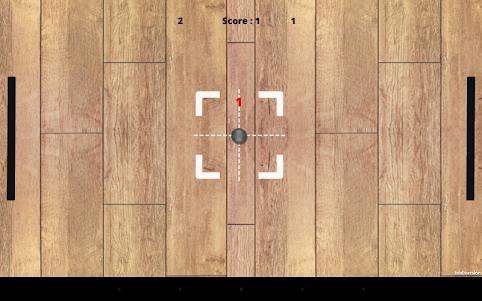 GOALZEE 1.0 screenshot 3