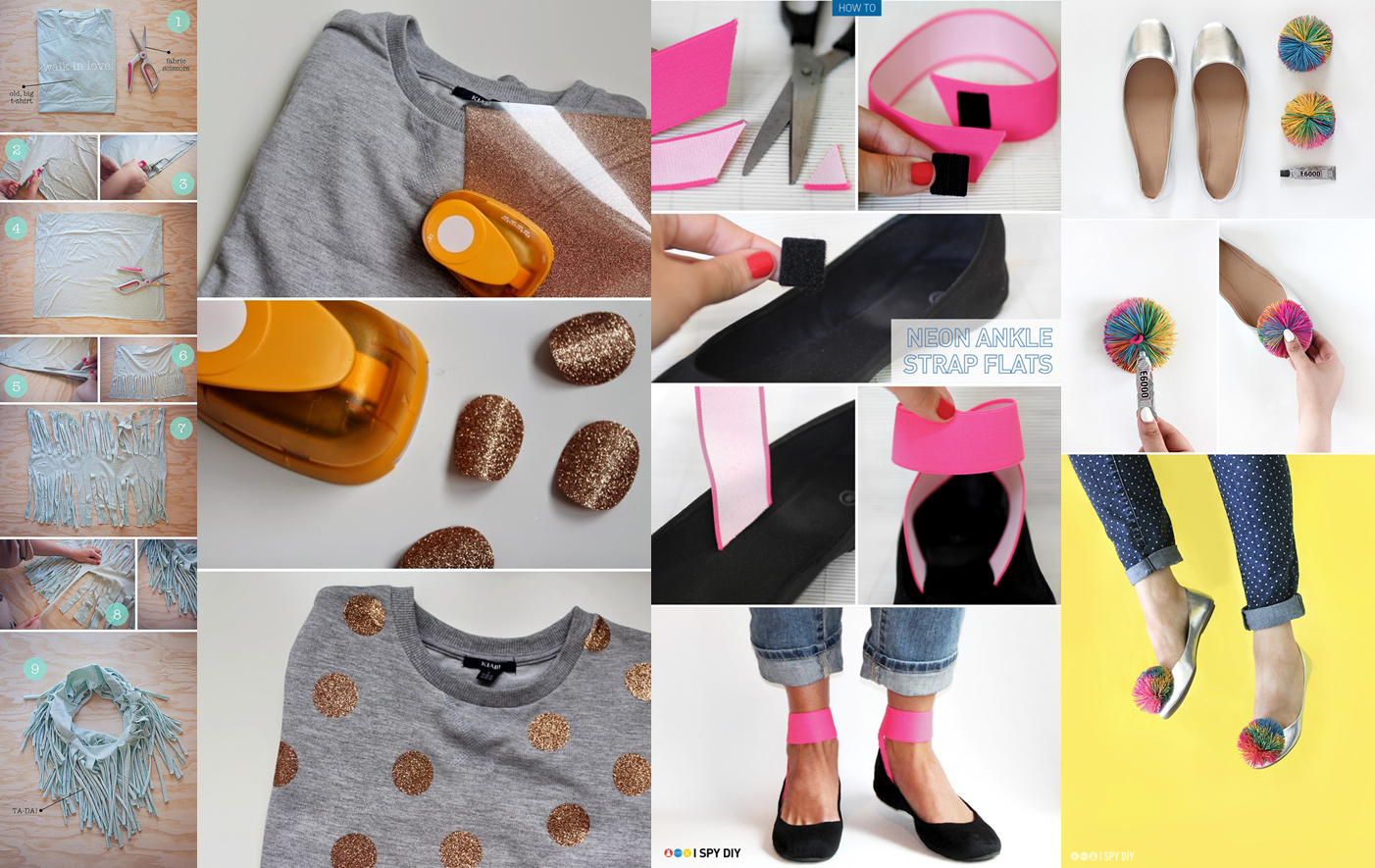Diy crafts fashion 7124 apk download android lifestyle apps diy crafts fashion 7124 screenshot 8 solutioingenieria Images