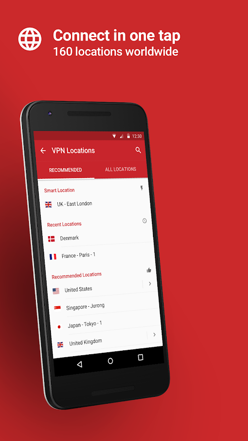 com expressvpn vpn 7 5 4 APK Download - Android cats  Apps
