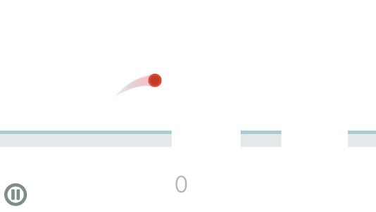 Tesla Jumper 1.0 screenshot 7