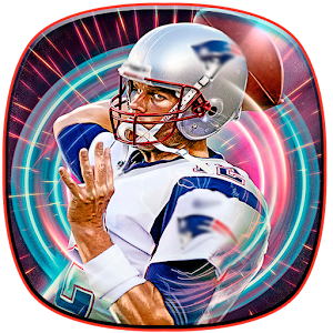 Download Football American Wallpaper 1 2 Apk Android Personalization Apps