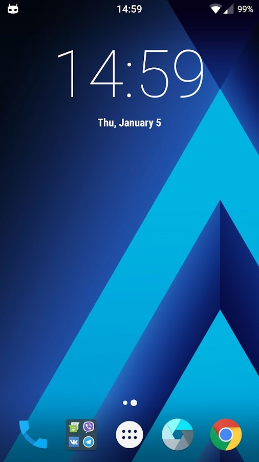 A3 A5 A7 2016 2017 Wallpapers 124 Apk Download Android