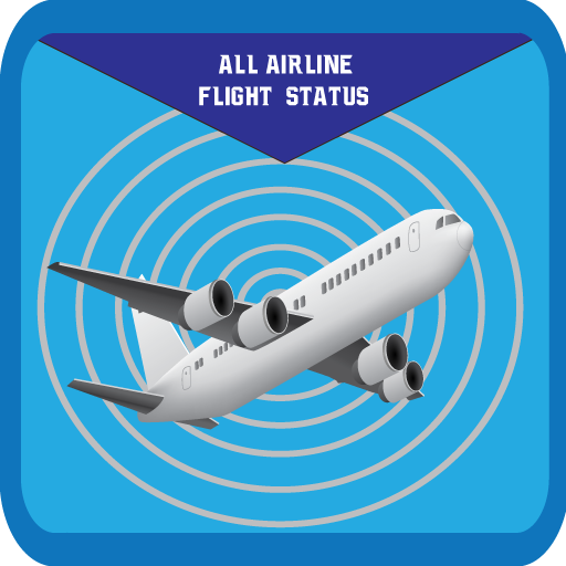 flight Status And Schedule All Airlines 1 3 1 APK Download
