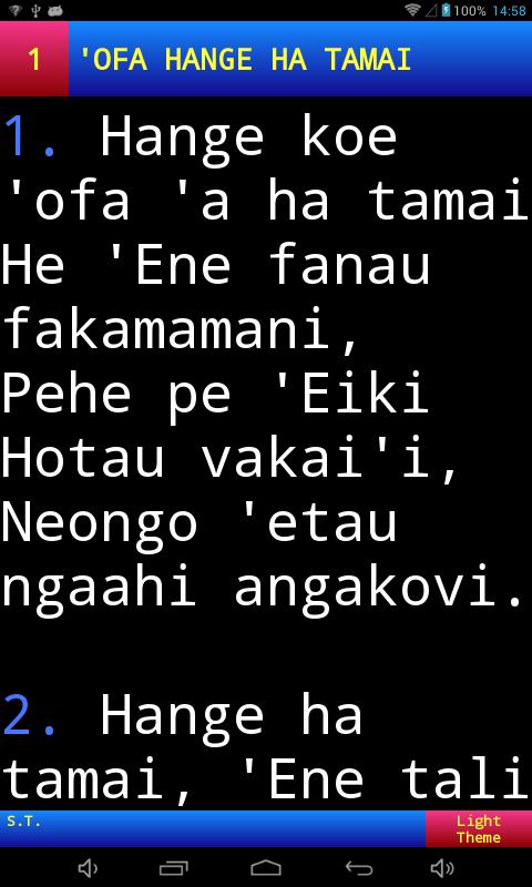 Tohi himi a e siasi ahofitu 10 apk download android books tohi himi a e siasi ahofitu 10 screenshot 10 fandeluxe Choice Image