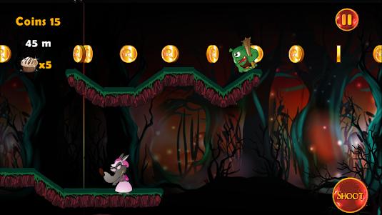 Little Red Riding Hood Pro 1.7 screenshot 6