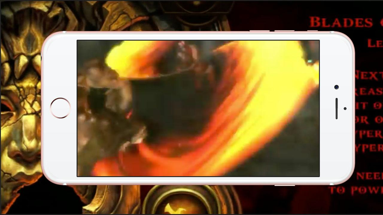 god of war ghost of sparta apk + obb download