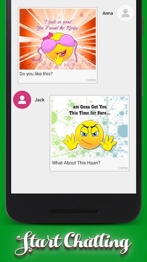 Emojis sexting Complex
