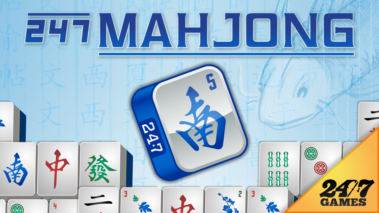 247 Mahjong 2 0 5 APK Download - Android Puzzle Games