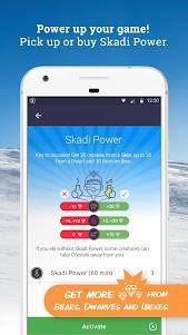 Skadi FIS Ski & Play with AR 2.5.280 screenshot 3