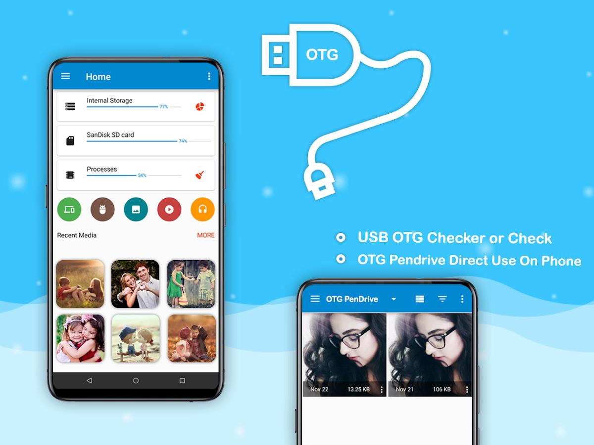 usb otg file manager apk full version