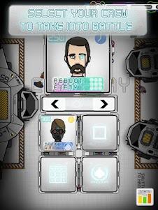 Godspeed Commander 1.0.5 screenshot 2