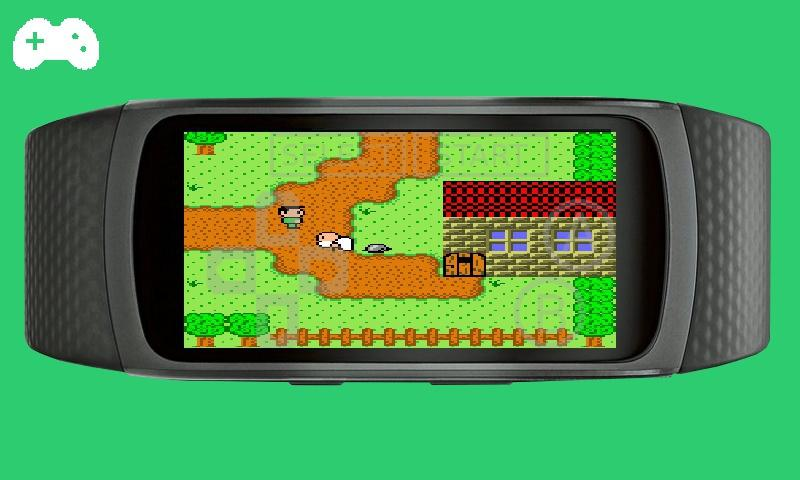 gbc emulator with cheats apk