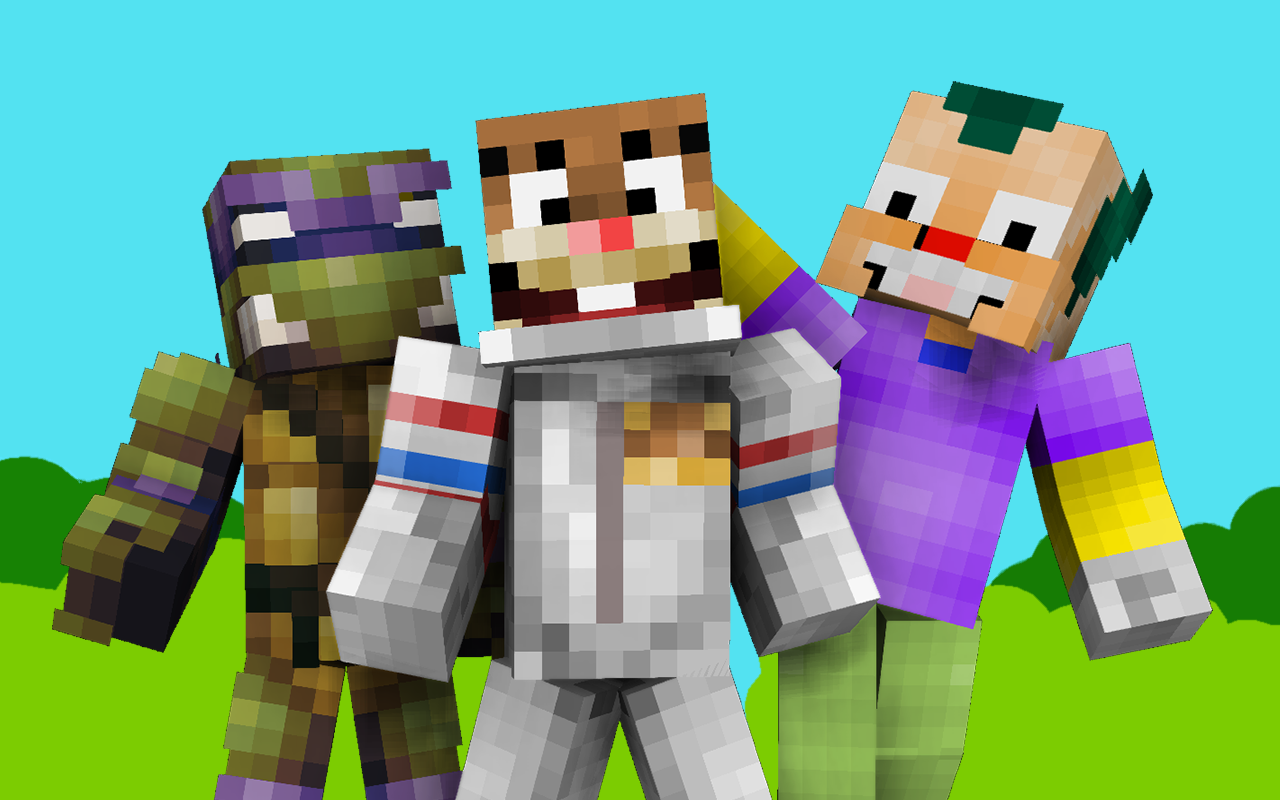... minecraft 0.8.0 apk (1) download .. :: Download :: .