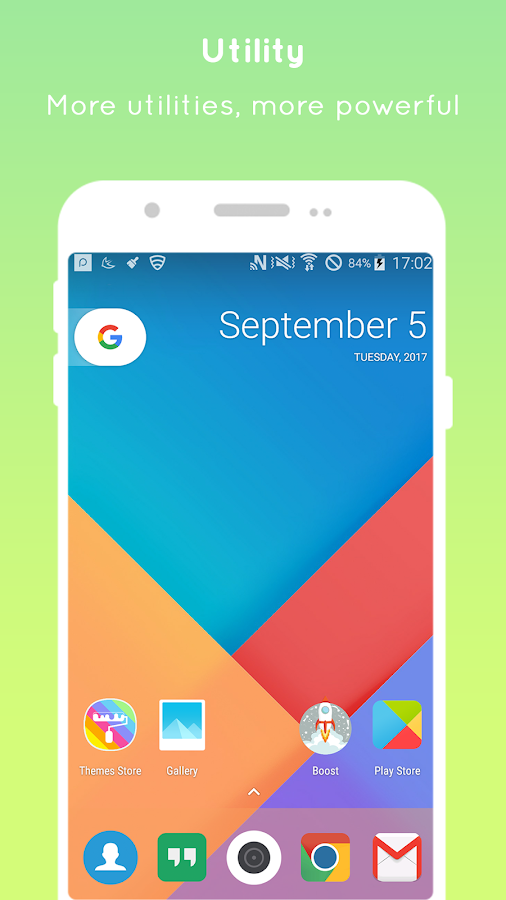 J7 Galaxy Launcher - Samsung Galaxy J7 Themes 1 1 1 APK Download