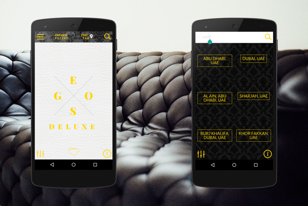 snapchat app apk free download