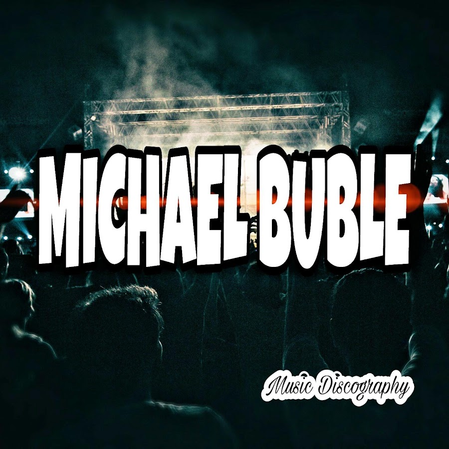 Michael Buble Complete Collections 10 Apk Download Android Music