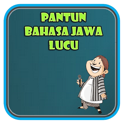 Cool Pantun Jawa 2 Baris Lucu   Cerita Berbagi