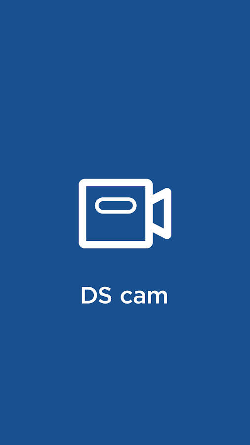 com synology DScam 3 2 1 APK Download - Android cats  Apps