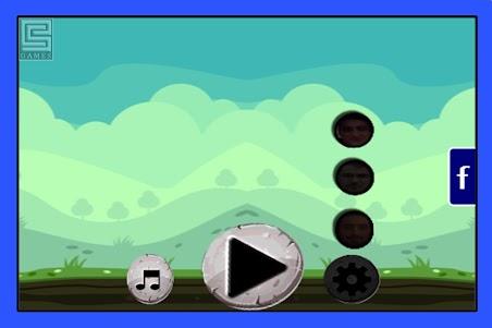 Minnina Bird 2.2 screenshot 4