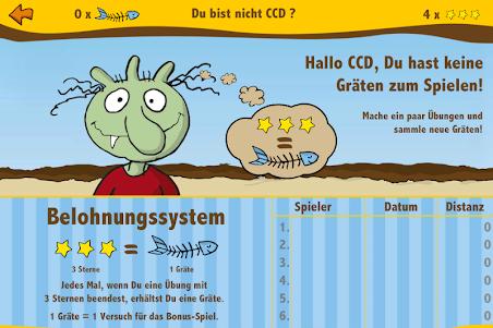 Olchi ABC - Buchstabensuppe 1.0.6 screenshot 6
