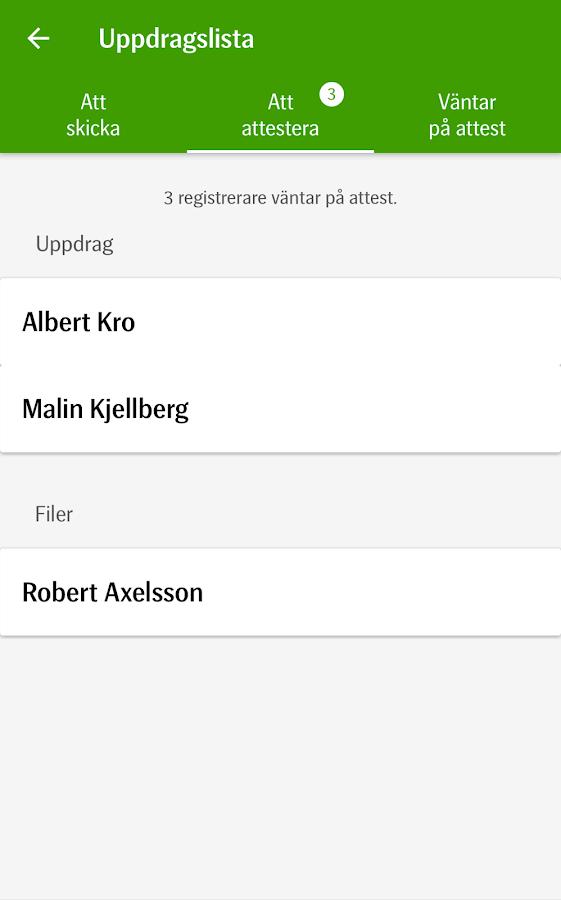Erfreut Bankvorlagen Fotos - Entry Level Resume Vorlagen Sammlung ...