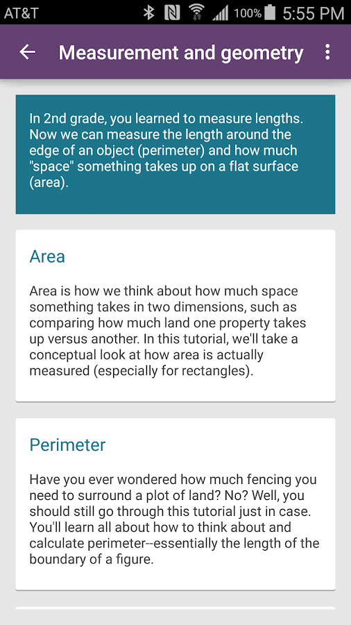 Viewer for Khan Academy 1 6 6 APK Download - Android Education Apps