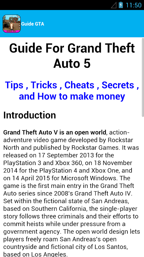 Gta San Andreas Hack Supporter Comments — ZwiftItaly