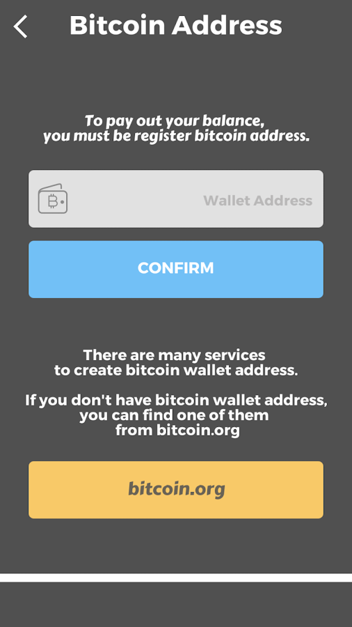 Free Bitcoins 1 91 APK Download - Android Productivity Apps