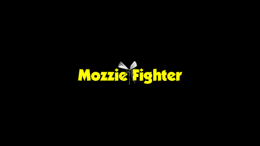 Mozzie Fighter 1.0.0 screenshot 12
