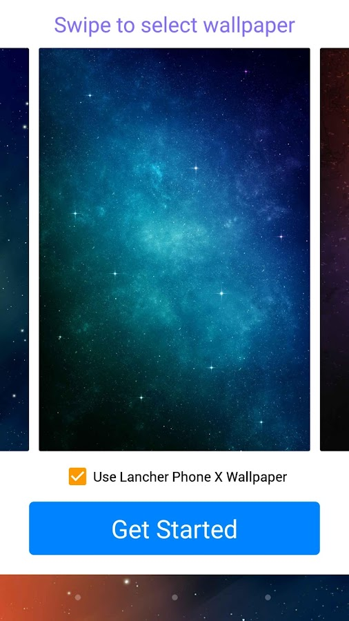 Phone X Launcher And Os 11 Ilauncher For Iphone 263 Apk