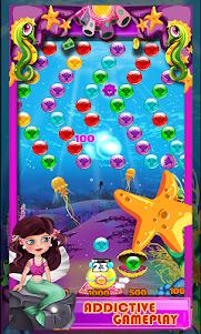 Bubble Burst Shooter Mania 1.1 screenshot 3