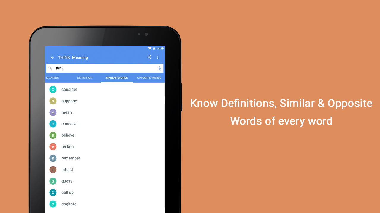english hindi dictionary apk download android books reference apps