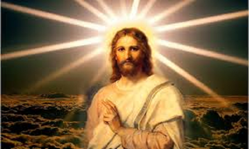 christian telugu video songs