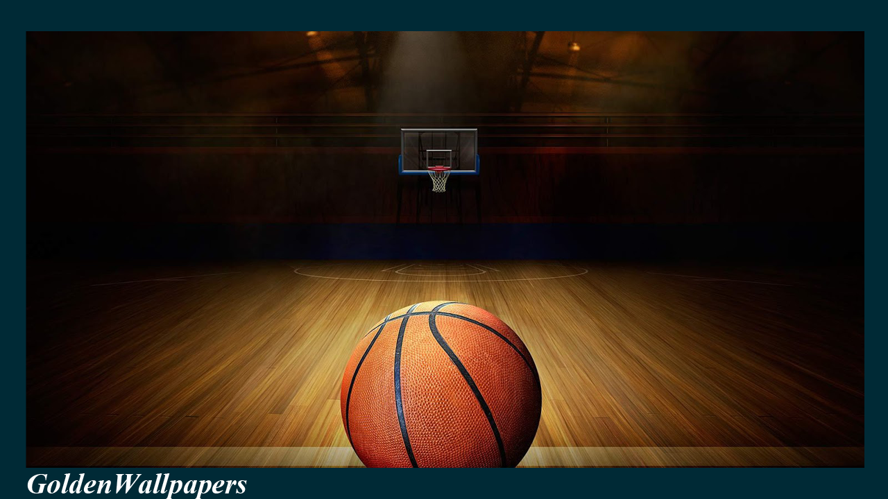 Basketball wallpaper 2 0 apk download android - 2 0 wallpaper ...
