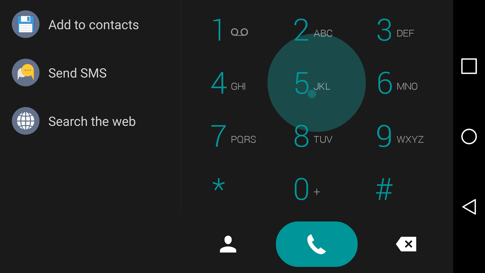exdialer pro key apk latest version