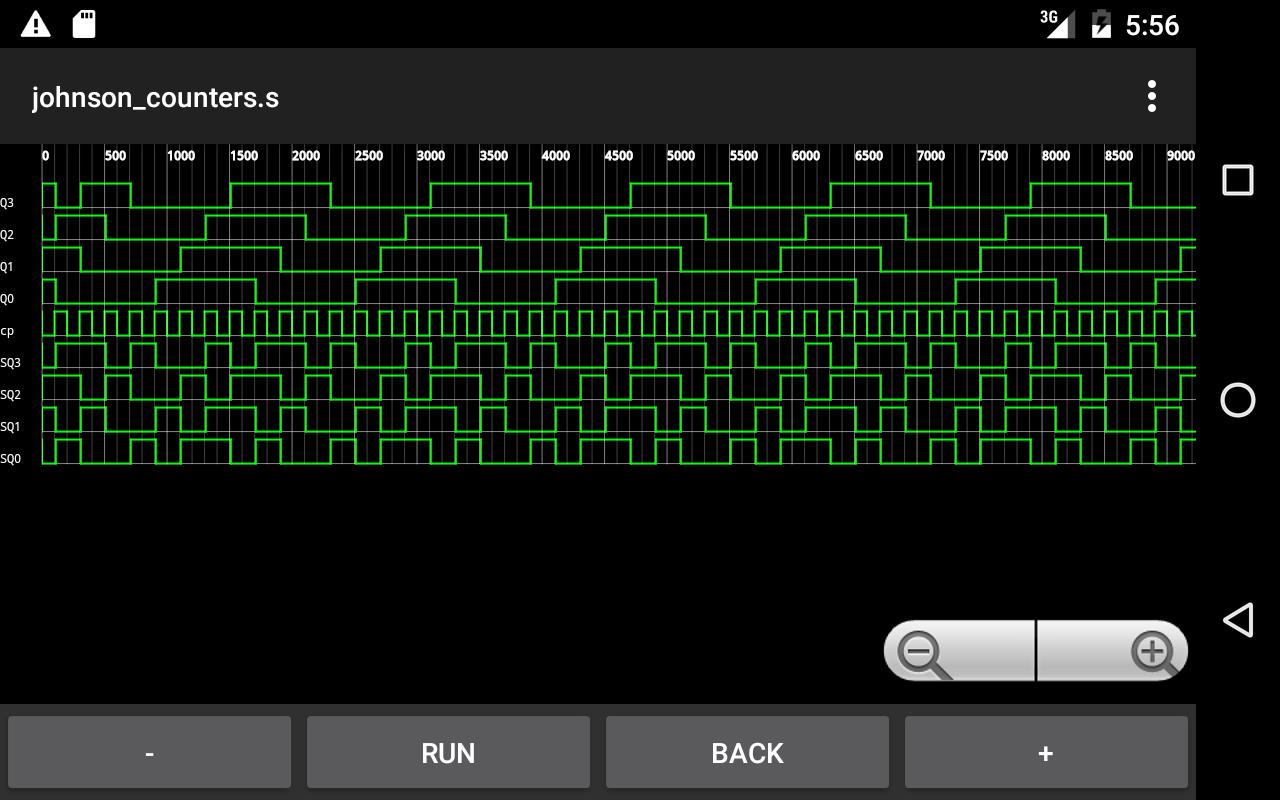 Logic Breadboard 29 Apk Download Android Productivity Apps Audio Oscillators Electronic Circuits And Diagramelectronics Screenshot 4