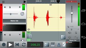 n-Track Studio Multitrack Daw 1 1 12 APK Download - Android Music