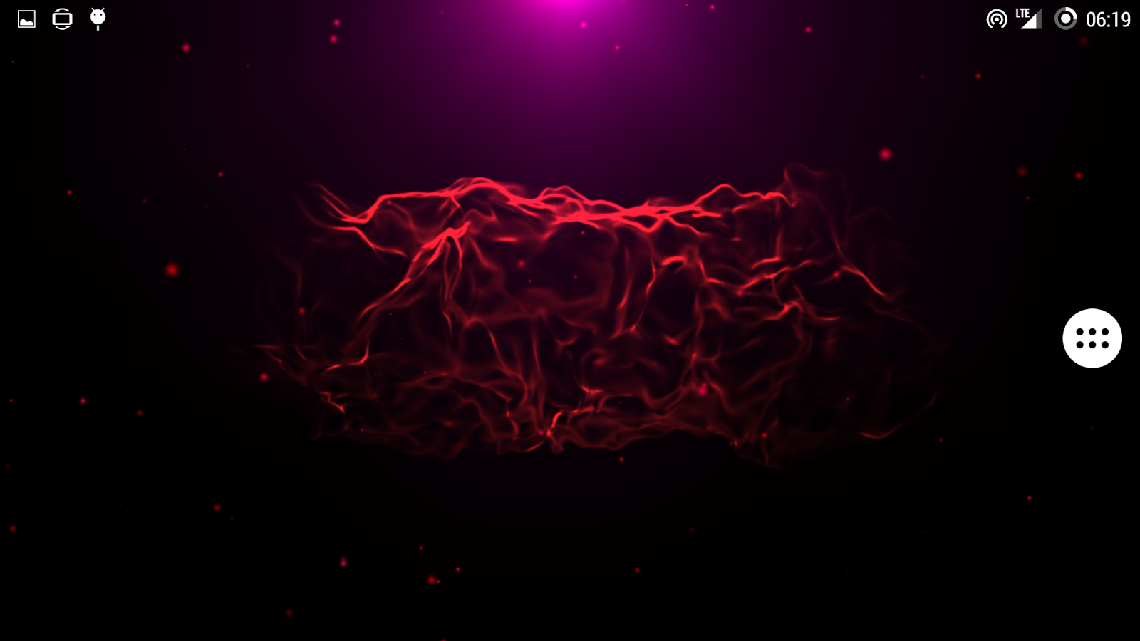 The Aether Free Live Wallpaper 11 Apk Download Android